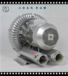 清洗設備高壓鼓風機