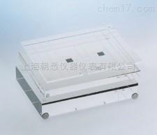 乳腺攝影性能檢測模體Mammo-152