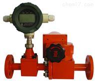 LZDK自动控制流量仪表