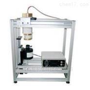 CHD织物热传导测试仪