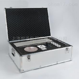 核醫學PET檢測模體SRT-150