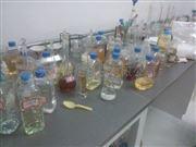 甲醇乙醇油类醇基燃料热值检测仪器好操作吗