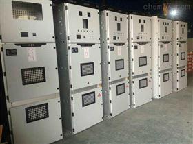 S11-630KVA10KV戶外箱式變電站S11-630KVA高低壓開關柜