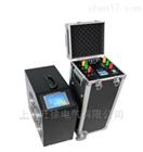 ZDT-DZ直流系统综合特性测试仪