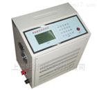 JRX8152蓄电池充放电一体机