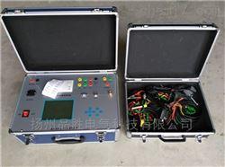 高压开关动特性测试仪具有延时保护功能