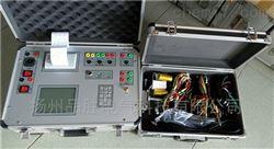 PSGKC-F2高压开关动特性测试仪