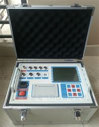 高压开关动作特性测试仪12个断口一次测试