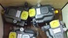 供应意大利ATOS柱塞泵PVPC系列