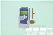 HFM-4型多通道热流计