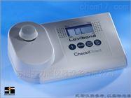 ET99732COD多參數水質快速測定儀
