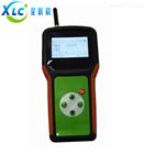 配无线传感器土壤温室大管家XC-SW-Ⅲ-7厂家