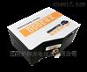 XR3000 拉曼光谱用途光纤光谱仪