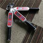 上海出售数显扭力扳手TWD-200N.m使用方法