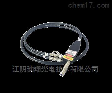 FPB-405-1.5-SS激光誘導熒光探頭