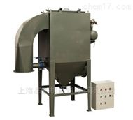 建筑材料单体燃烧试验除尘设备