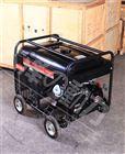 400A汽油发电电焊两用机报价