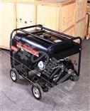 400a汽油发电电焊两用机多少钱