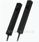 倍加福对射型传感器ML29-P/25/102/115