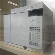 安捷伦二手气相色谱仪7890A