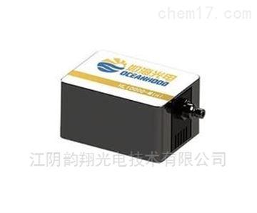 HL10000-Mini  連續鹵鎢燈