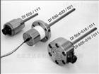 Magtrol 扭力传感器 TMHS 315/131
