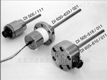 Magtrol扭矩传感器LB 218-111/111