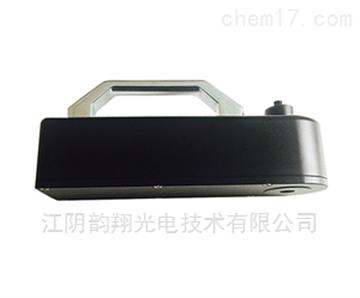 D0-IS30便攜式D/0反射探頭