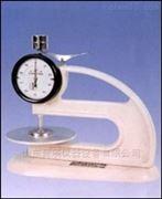 CH-BT台式测厚仪