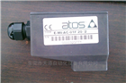原装进口ATOS数字放大器