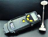 PGM-7340PGM-7340voc检测仪华瑞售后及维修服务中心