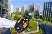 PGM-7340环境应急挥发性有机气体检测仪