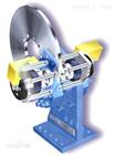 西伯瑞液壓盤式制動器