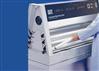 紫外光加速老化试验箱-罗中科技