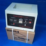 漆包线针孔试验机,电性能检测仪