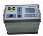 FZY-G蓄电池组负载测试仪