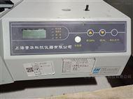 722上海菁華722可見分光光度計二手