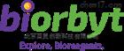 Biorbyt全国代理