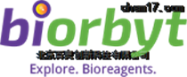 Biorbyt代理