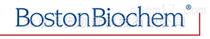 Boston Biochem代理