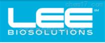 Lee Biosolutions代理