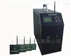 JHCH-380/20蓄电池充放电综合测试仪