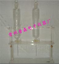 PS-T4浮游生物沉淀器