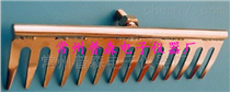 普森PT-Z植物钉耙