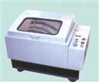 ZD-85数显控温双回旋气浴振荡器