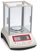 HZT-A+100精密型电子天平