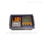 GRSPT-825E电容电流测试仪