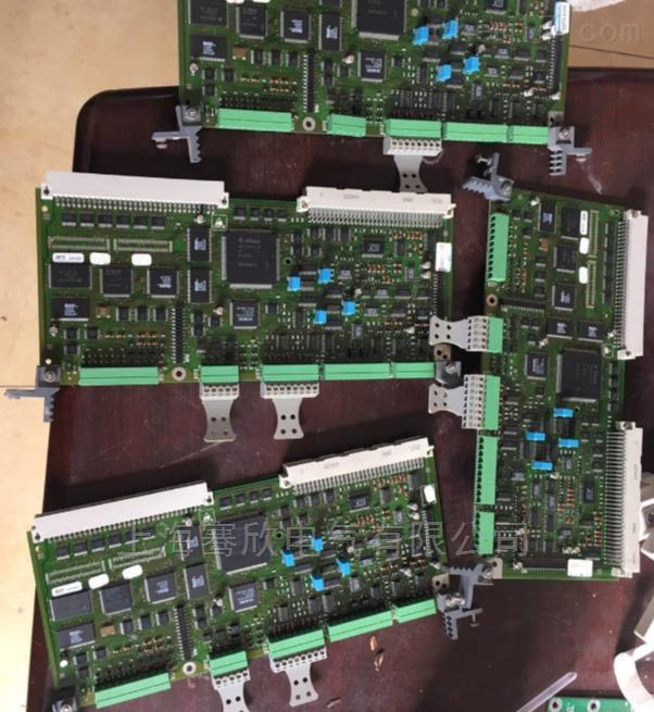 西门子6ra70直流调速cud1主板维修销售