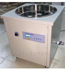 CT-50L大功率超声波提取器