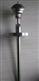 WRE2-230-F耐腐熱電偶